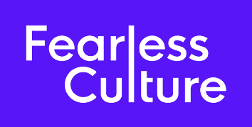 Fearless Culture