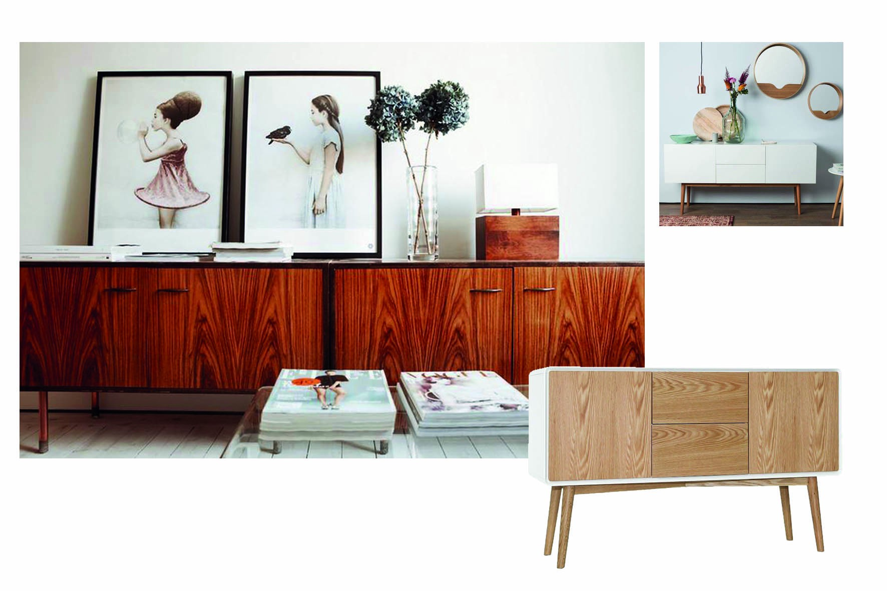 How To Recognize Scandinavian Furniture All About Interior