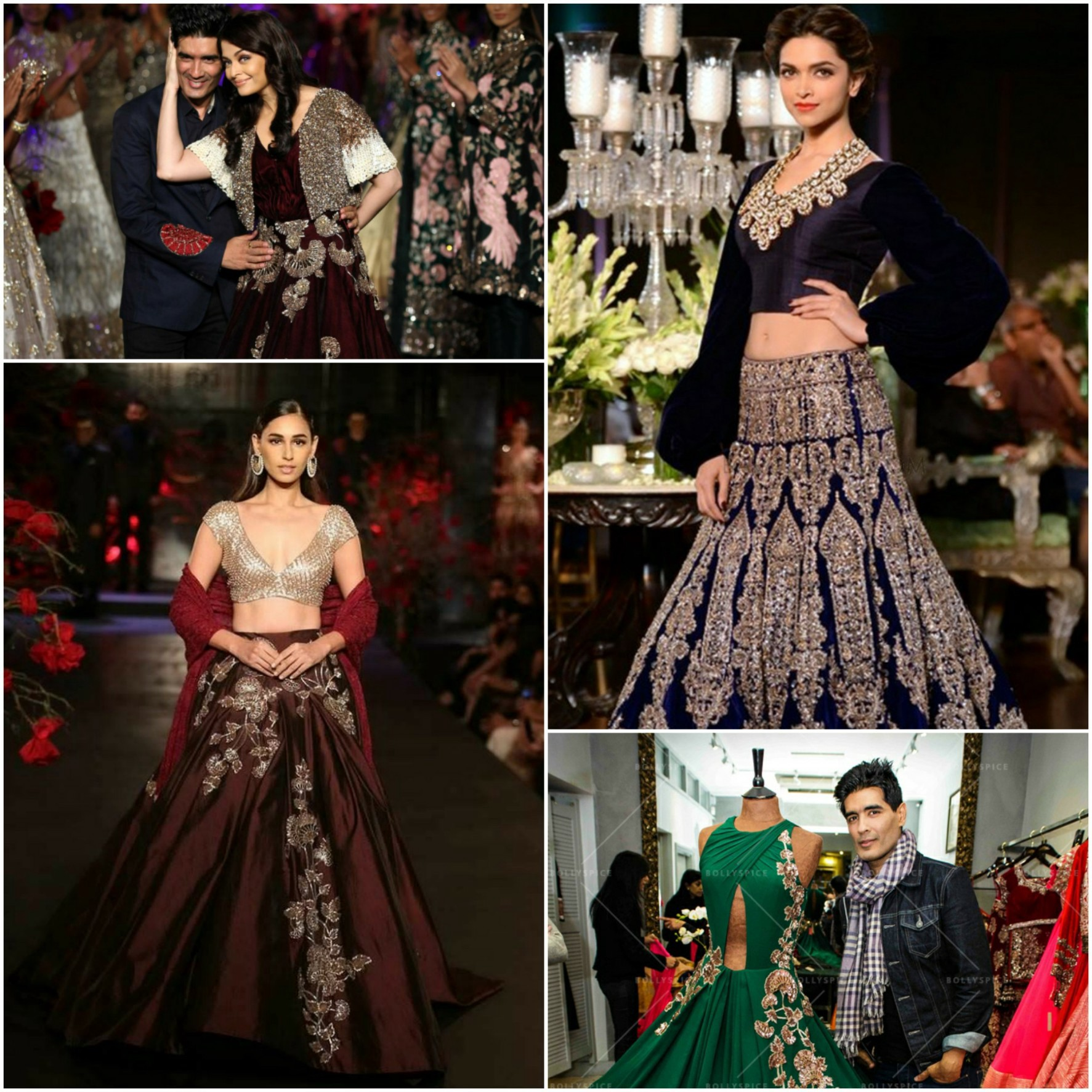 10 Indian Fashion Designers You Just Cannot Miss Out On By Mohini Banerjee Summerlabel Blog