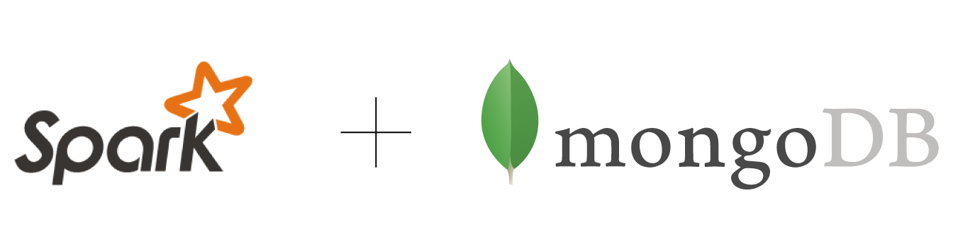 Connect Apache Spark to your MongoDB database using the
