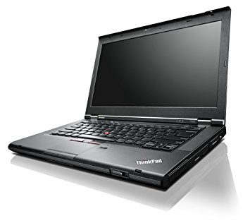 The Definitive T430 Modding Guide - George Kushnir (https