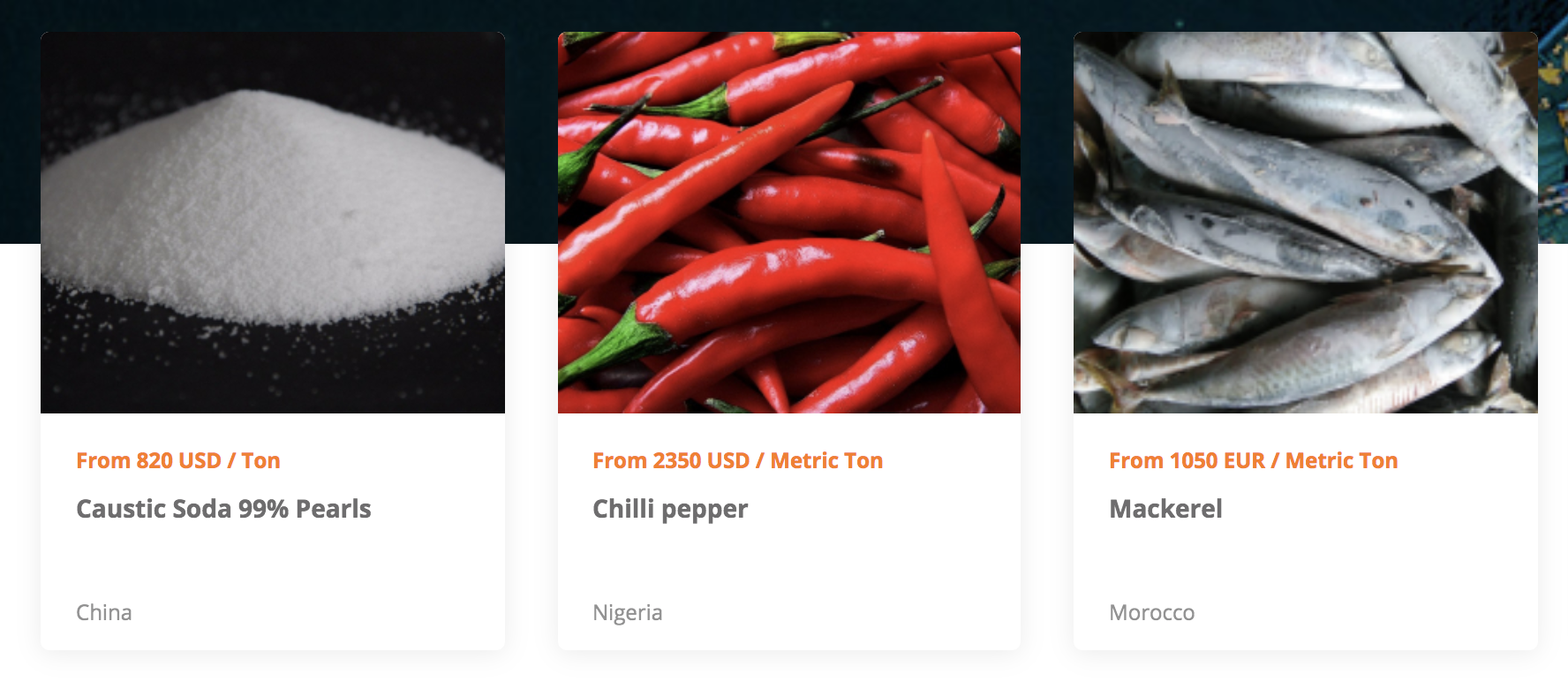 Top 10 African Startups to Watch in 2019 - Noteworthy - The