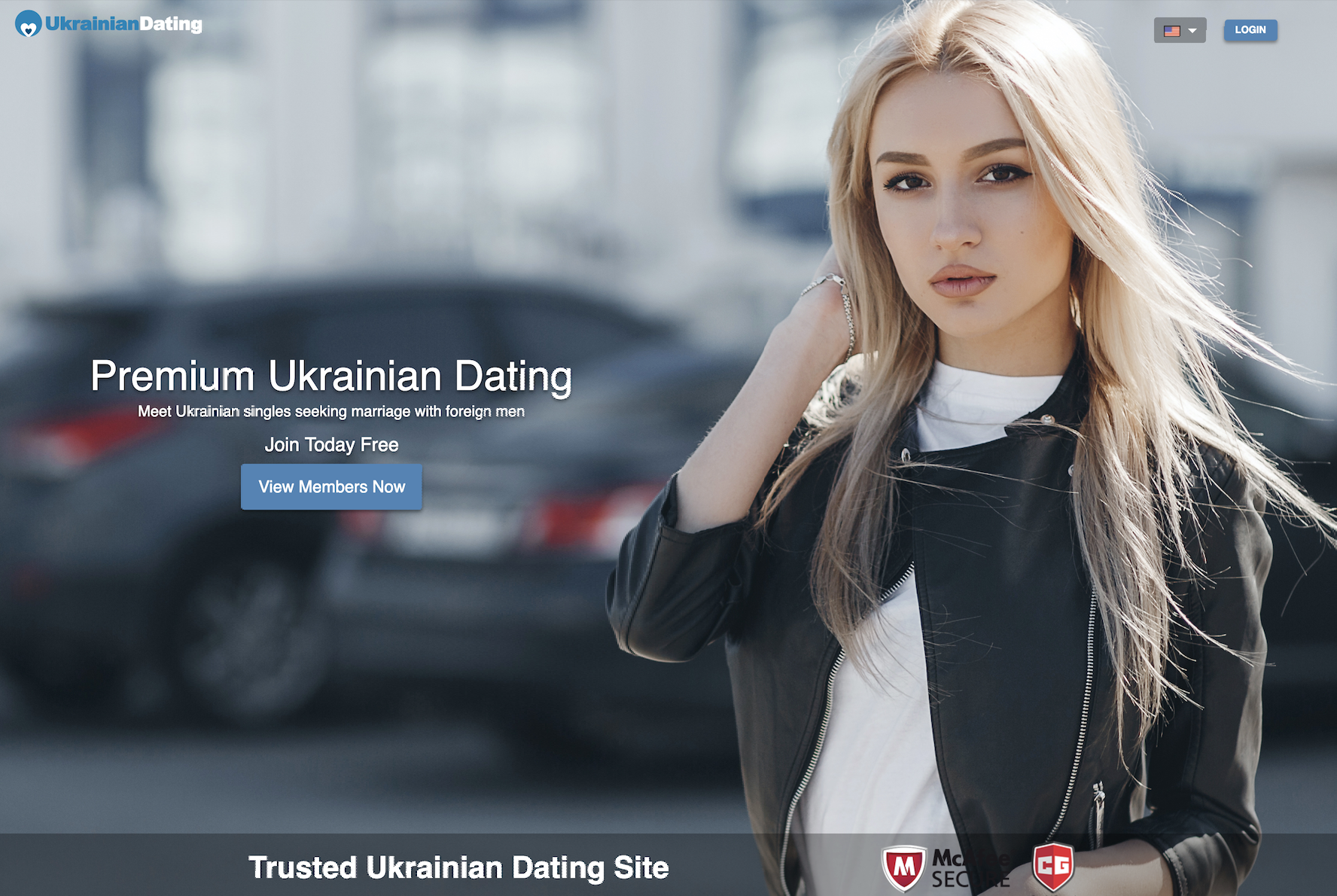 view dating profiles free
