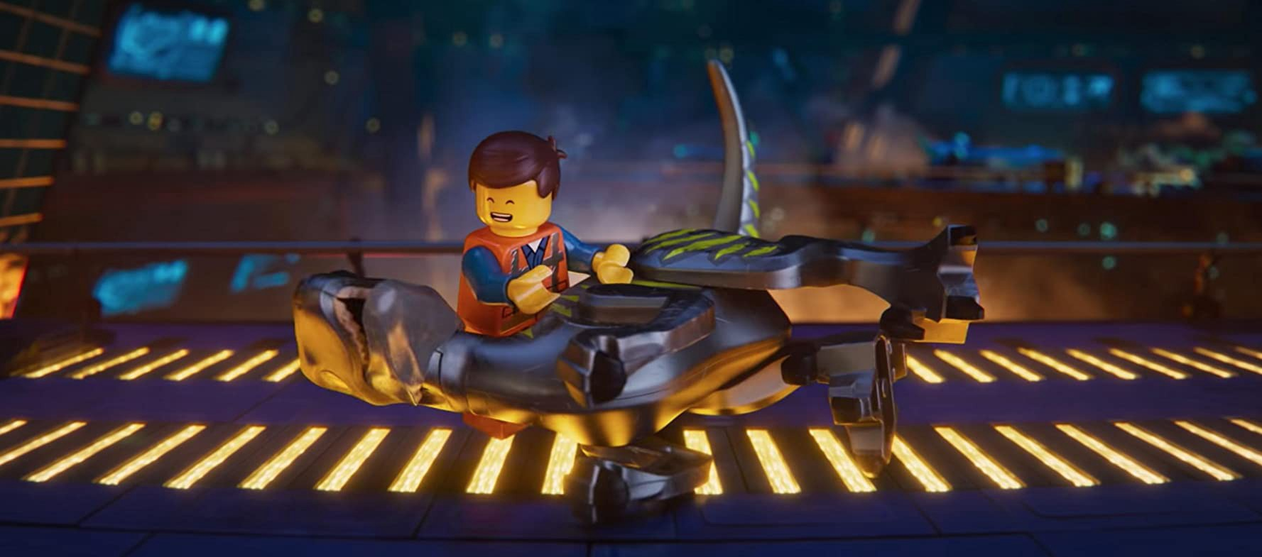 Watch Movies The Lego Movie 2 The Second Part 2019 Full Hd Watch Online Complet