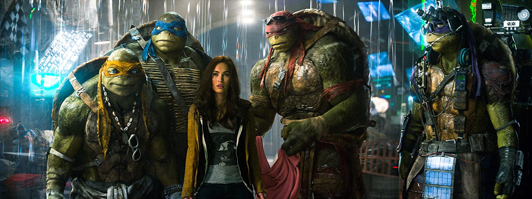 watch ninja turtles movie online free