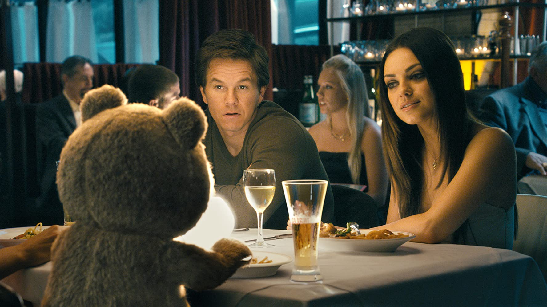 watch ted full movie online free streaming
