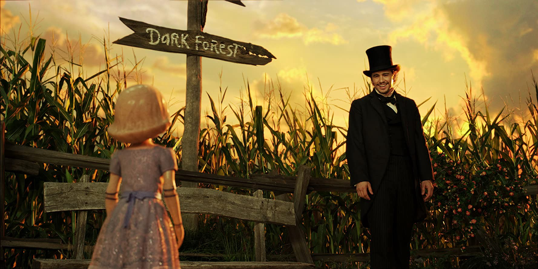 oz the great and powerful full movie online free
