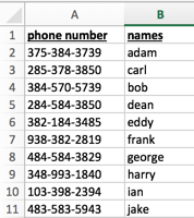 Why Excel Vlookup Sucks (And What To Use Instead) - Charlie