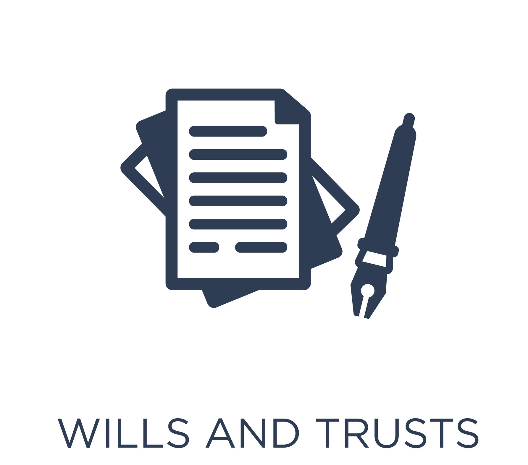 Wills and Trusts — Legal Planing by Attorney Joel Nagel