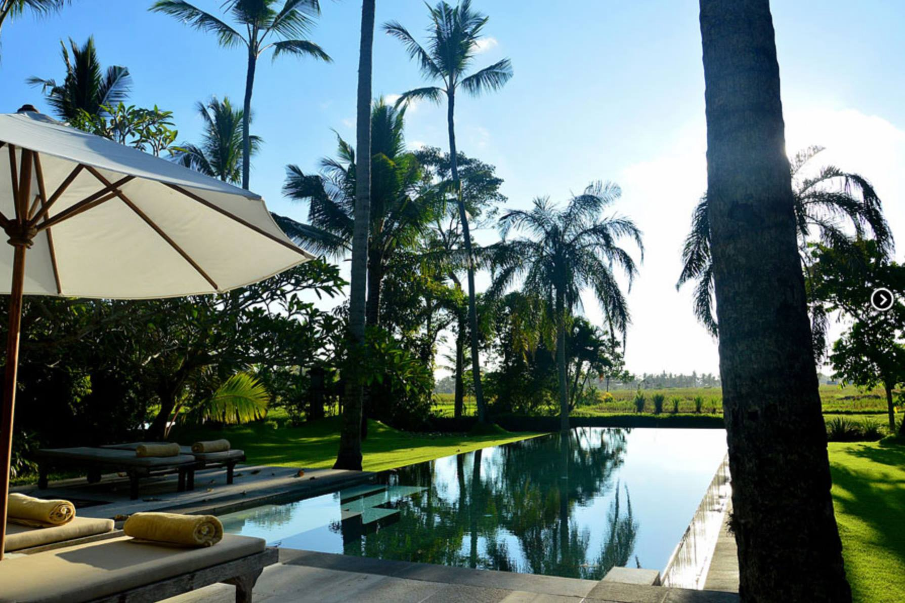 Freehold Or Yearly Rental Beautiful 4 Bedroom Villa Seseh Bali By Shane Davey Medium