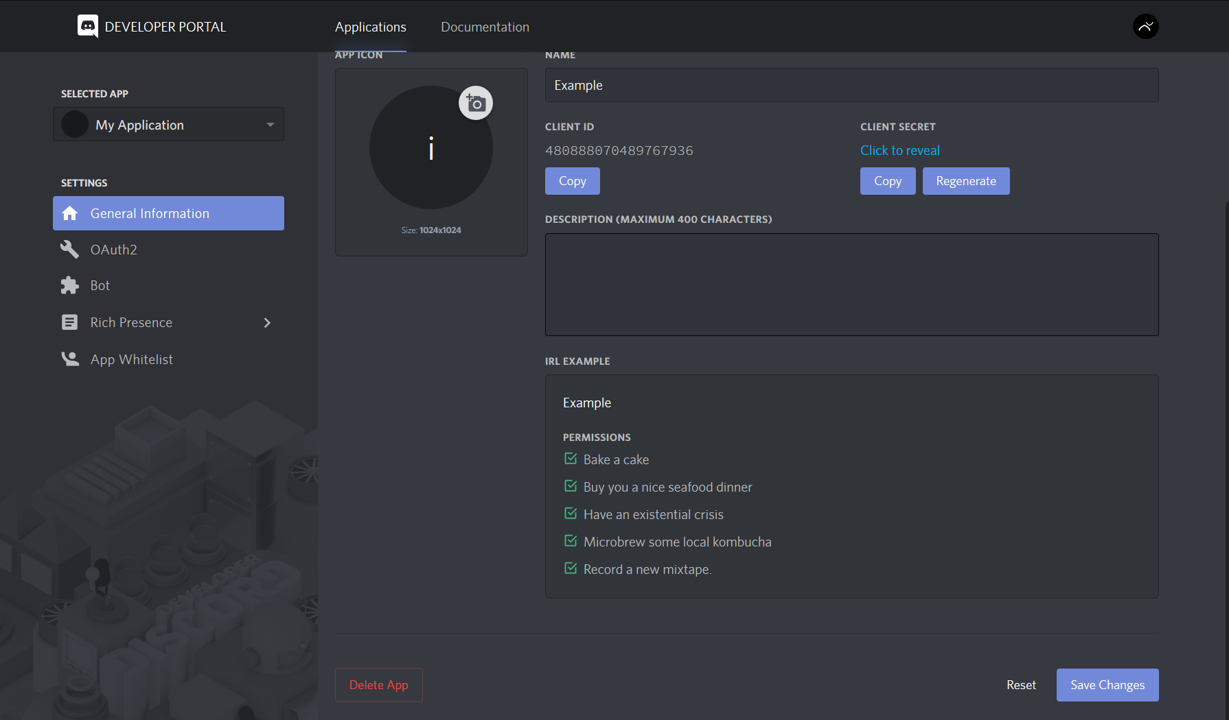Hosting A Discord Js Bot For Free Using Heroku By Mason Spring