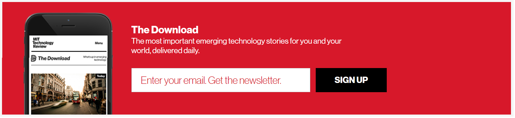The Best Tech Newsletters to Subscribe to - Rahim - Medium