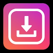 Top Apps For Saving Instagram Photos Android Ios Devices By Twinkle Kalkhanda The Research Nest Medium