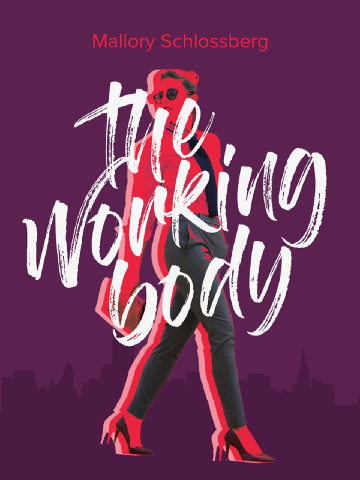 The Working Body