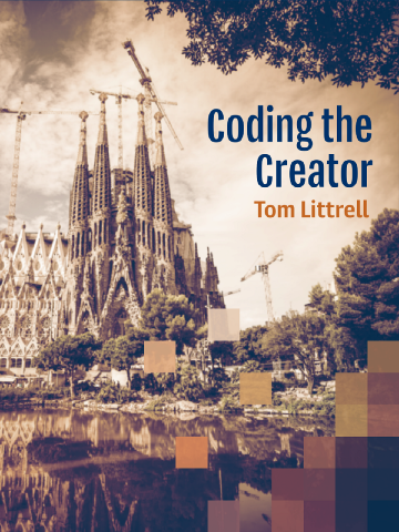 Coding the Creator