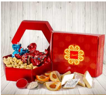 Diwali Gifts For Family Is The Best Way To Celebrate Diwali By Louise Martin Medium