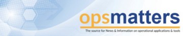 OpsMatters