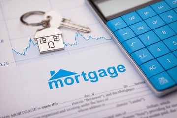 A Guide for Commercial Mortgage Borrowers | by Derek Townsend | Medium