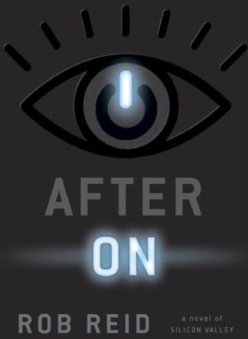 After On