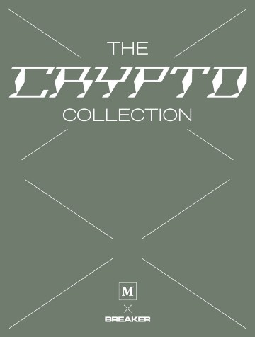 The Crypto Collection