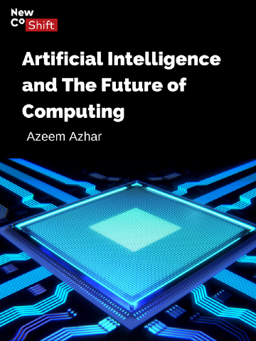 Artificial Intelligence and the Future of Computing