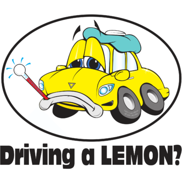 Lemon Law California >> What Is Lemon Law For Used Cars In California William