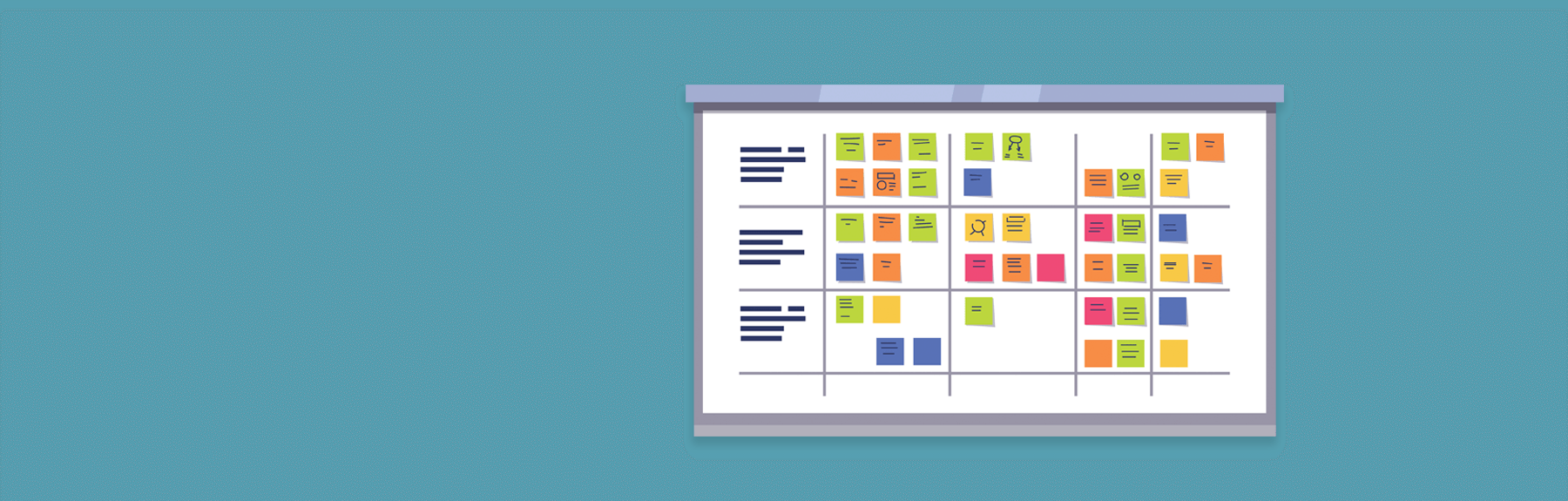 Lean Ux How To Get Started By Justinmind Ux Planet