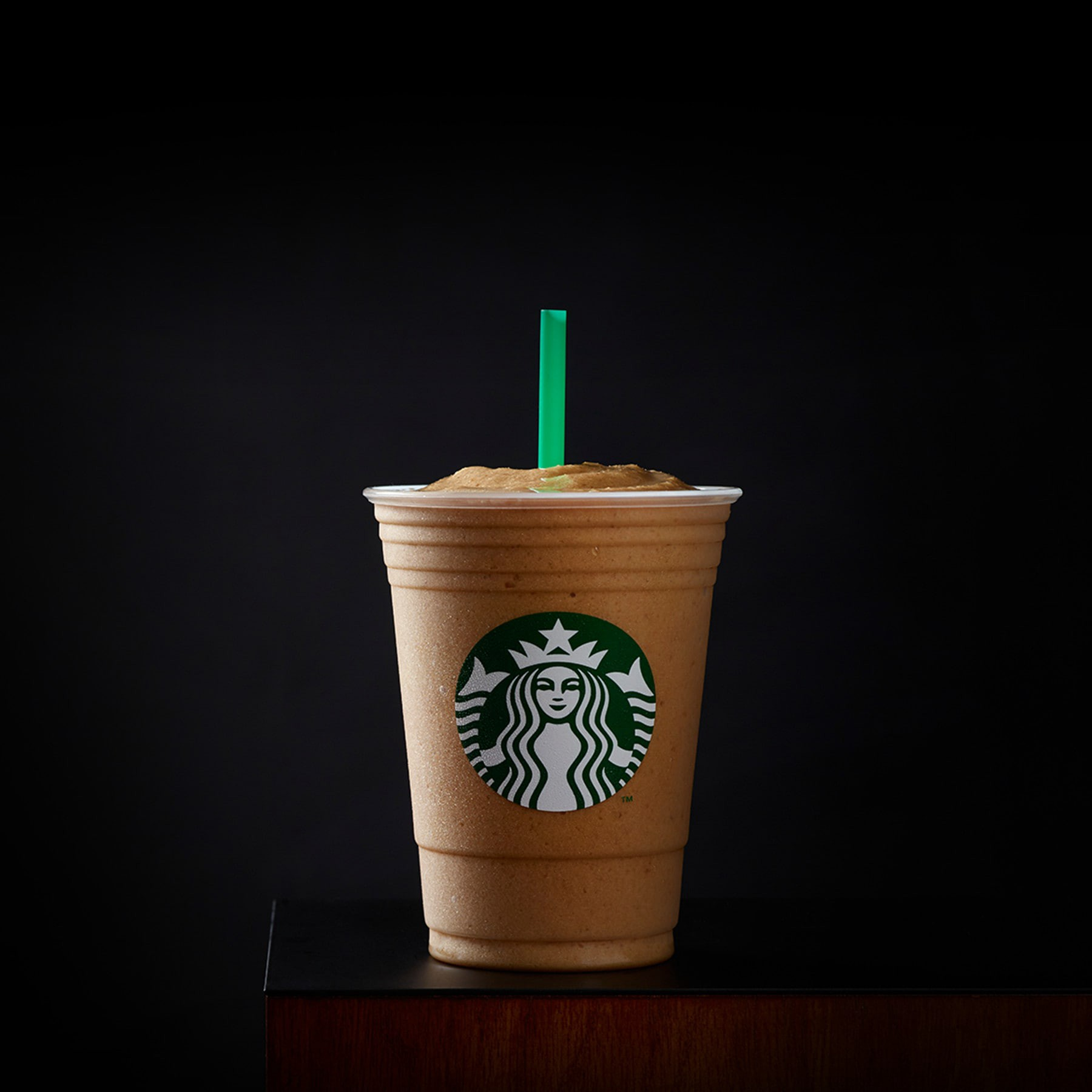 Healthy Starbucks Drinks Under 200 Calories