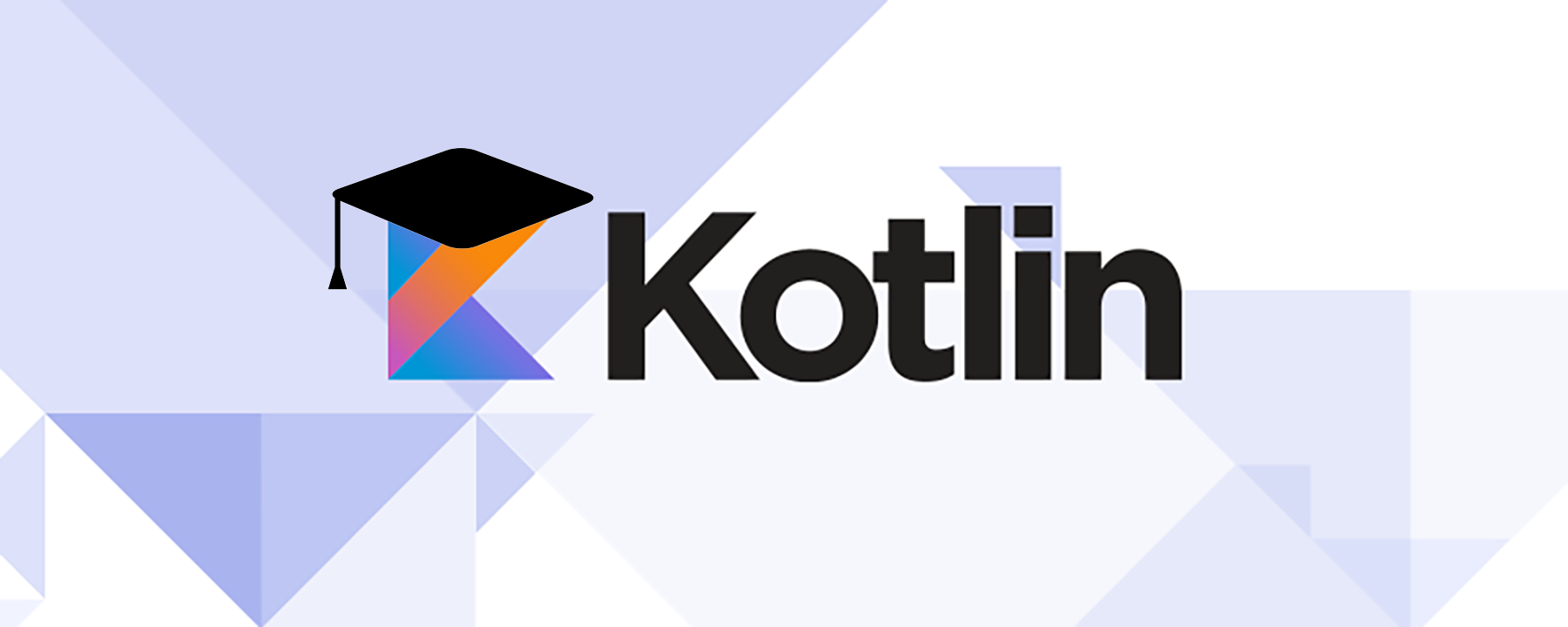 Kotlin education: Beyond the b...