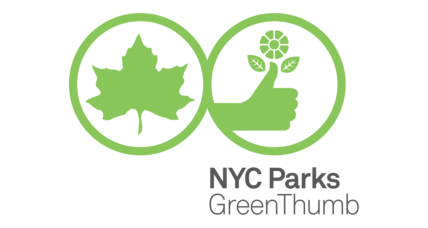 Keeping Community Gardens Strong–And Growing - NYC Mayor's