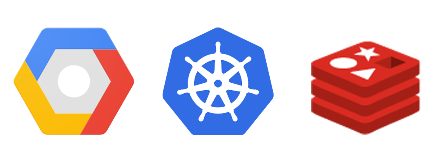 Deploying Redis with Persistence on Google Kubernetes Engine