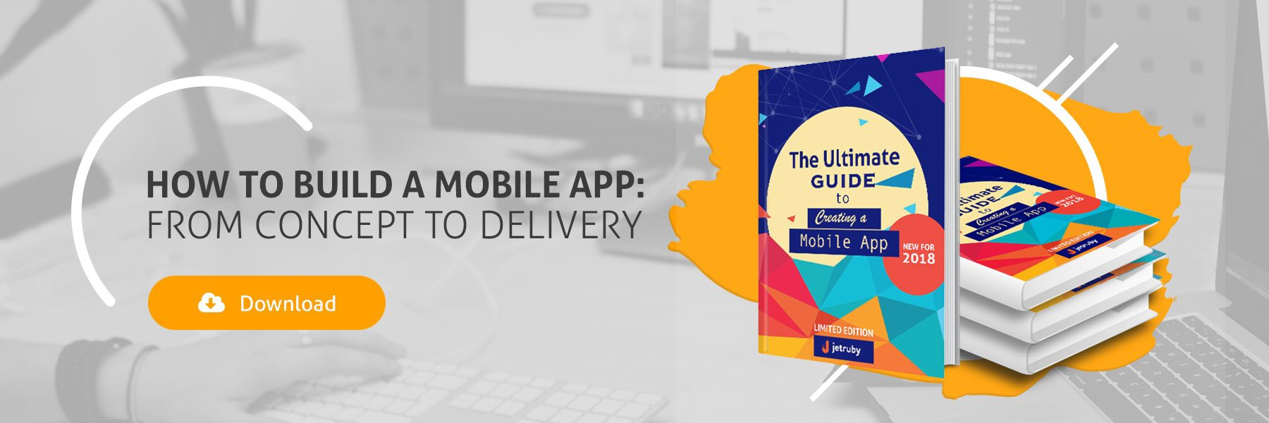 Simple Guide To Building Your First Instant App - JetRuby
