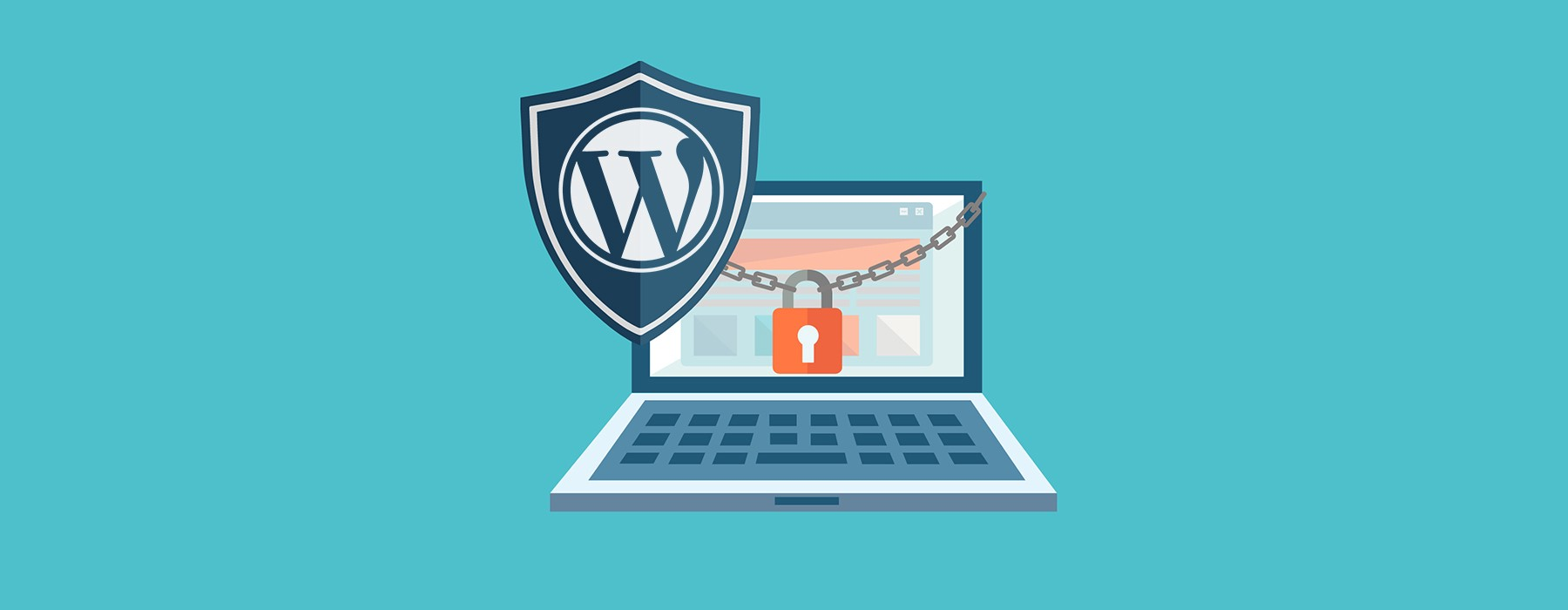 How to remove WordPress redirects by hackers — a look at the