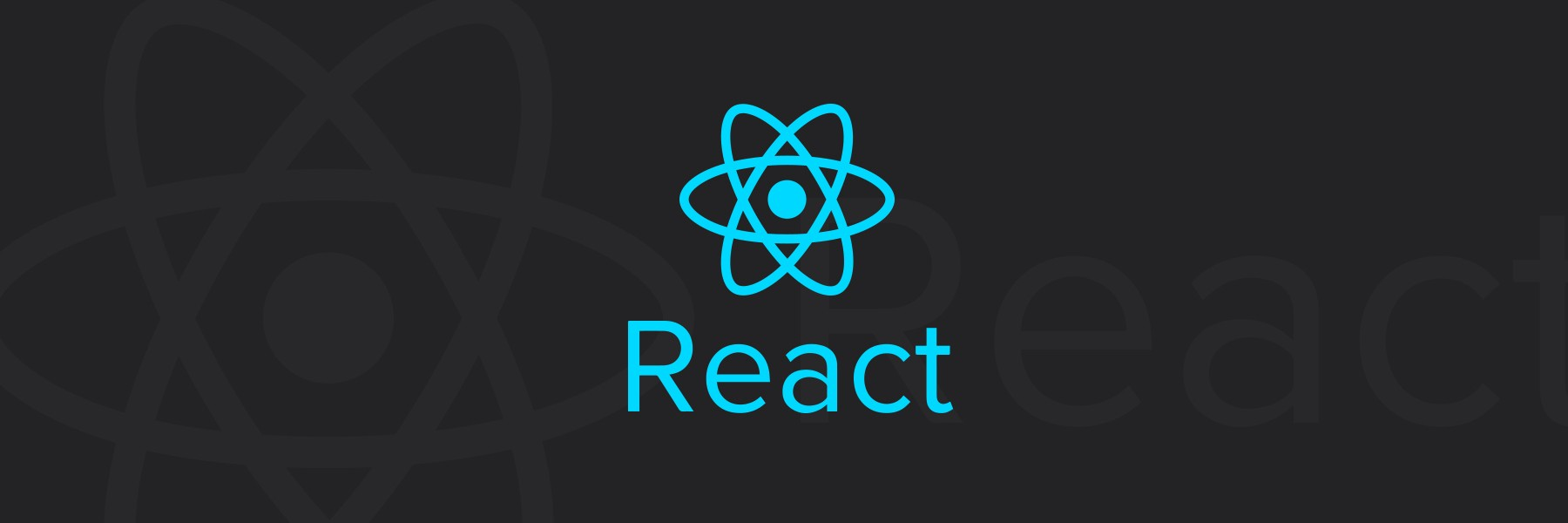 How To Setup Your First React App - CloudBoost