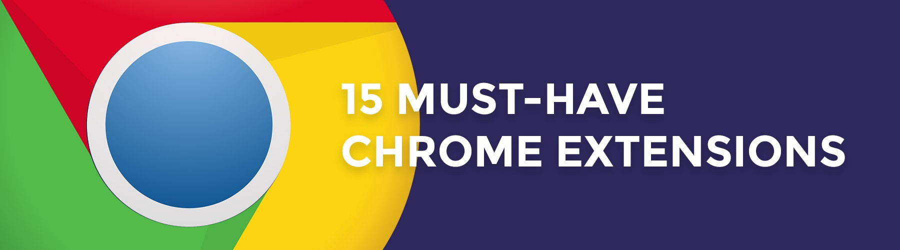 15 Must Have Chrome Extensions For Web Designers And Front End Developer By Muzli Muzli Design Inspiration