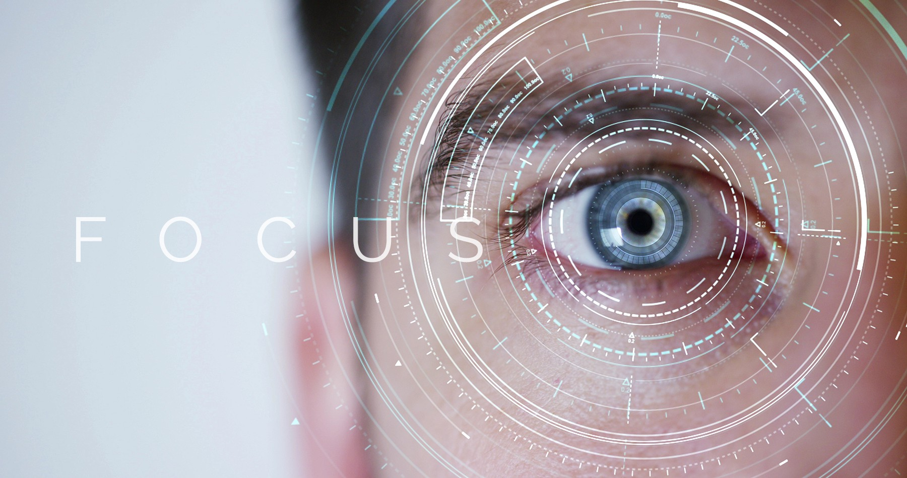The Art of Focus: How to Reclaim Your Mind in the Modern World