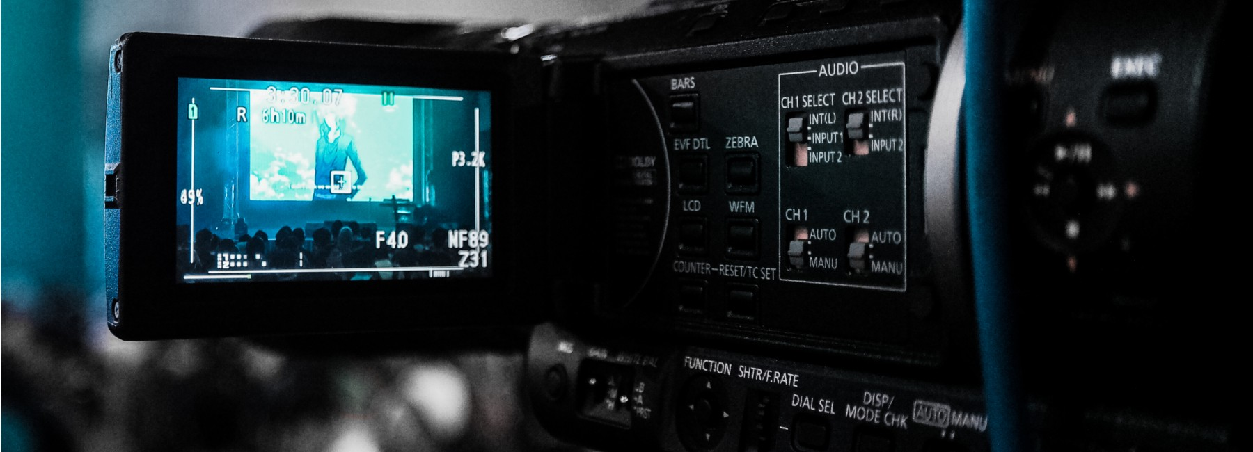 11 Visitor Recording and Session Replay Tools: An Overview