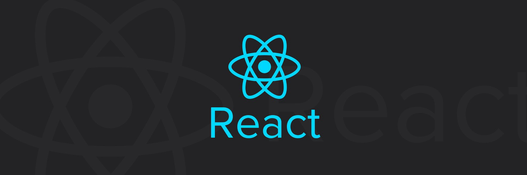Pure Components in React Programming