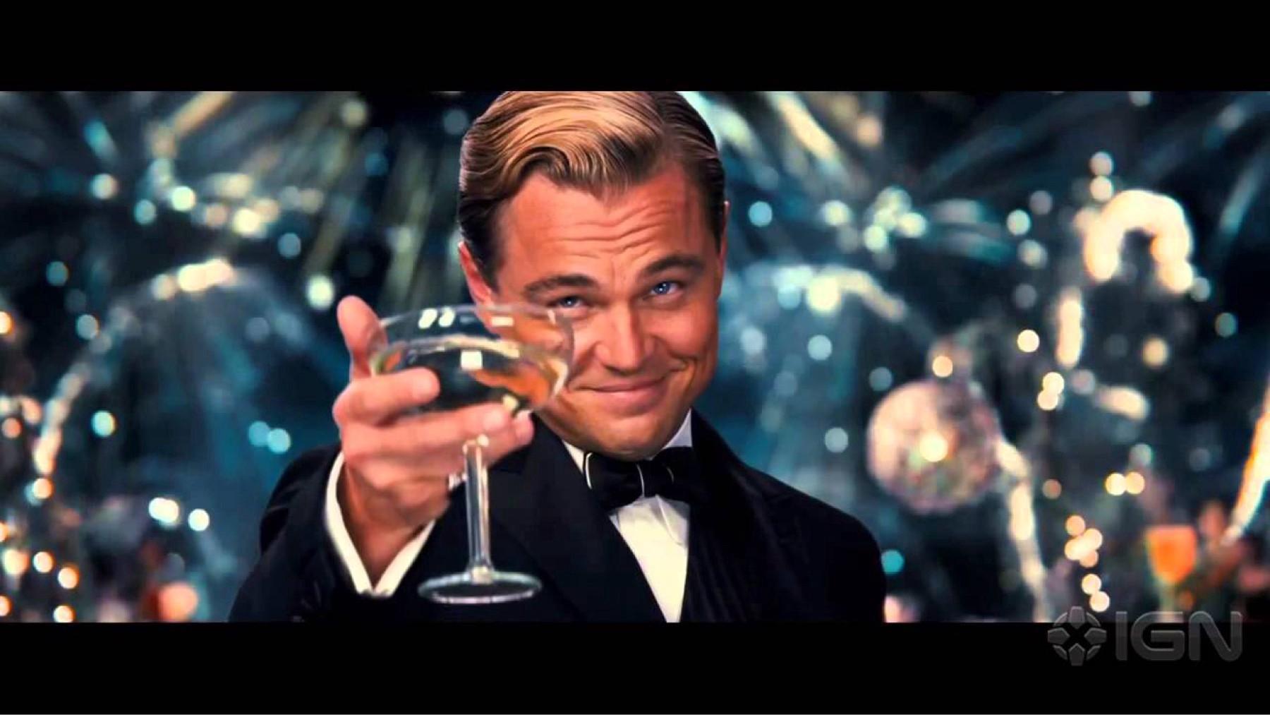 Why you should use Gatsby to empower your website - Jahia