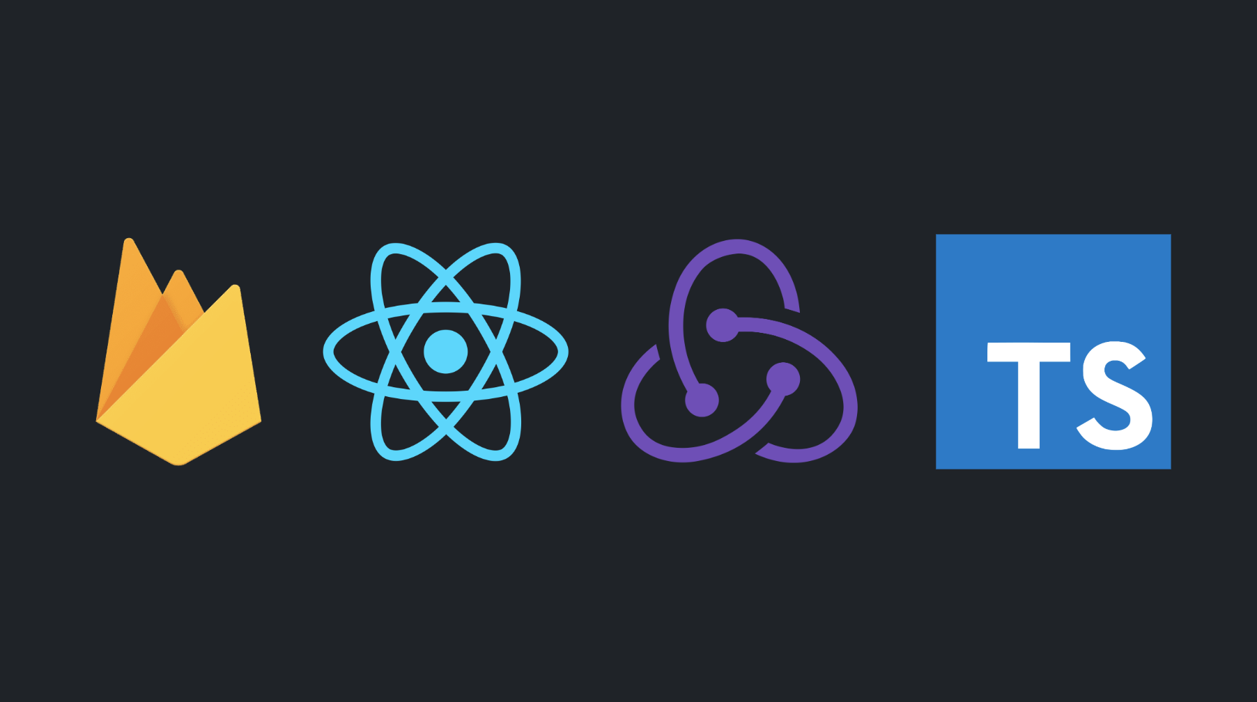 Using React + Redux with Firebase & TypeScript - Level Up Coding