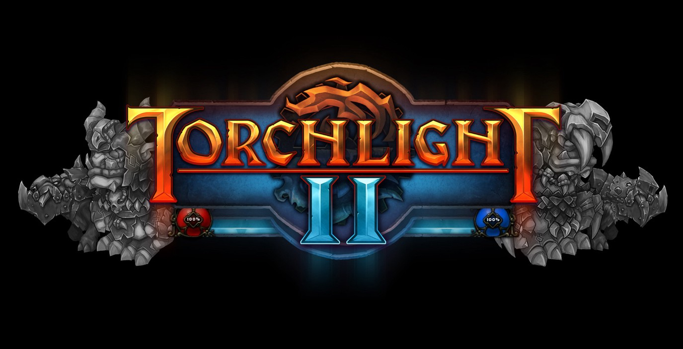 I'm Excited For Torchlight II's Switch Version - Alex Rowe - Medium