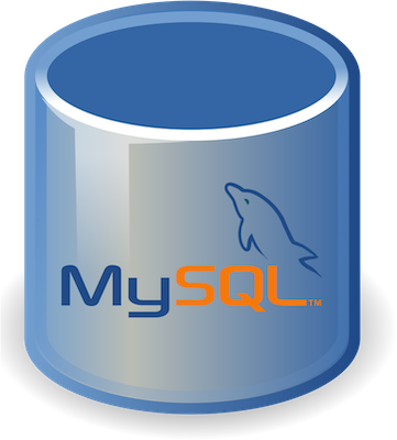 MySQL: How to Write a Query That Returns the Top Records in
