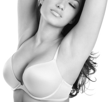 Tips For A Smooth Recovery From Breast Augmentation Surgery By
