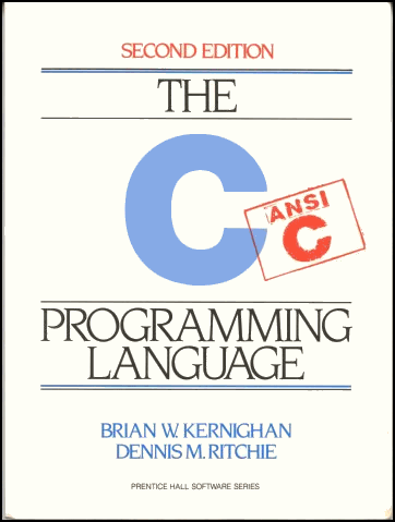 5 Best Books For Learning C C Programming From Beginner To Expert By Marty Jacobs Zero Equals False Medium