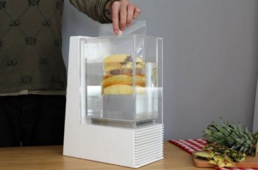 Here are five cool kitchen appliances that will boost your ...