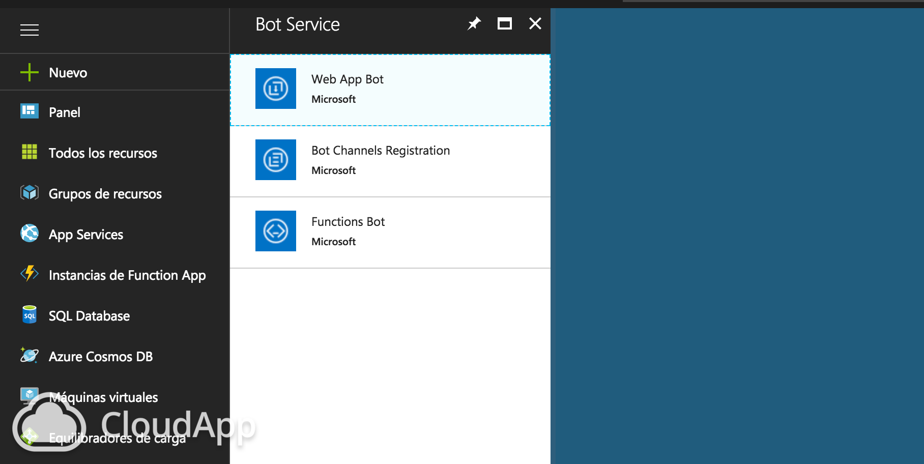 How to Work with Microsoft Bot Framework Since Last Update