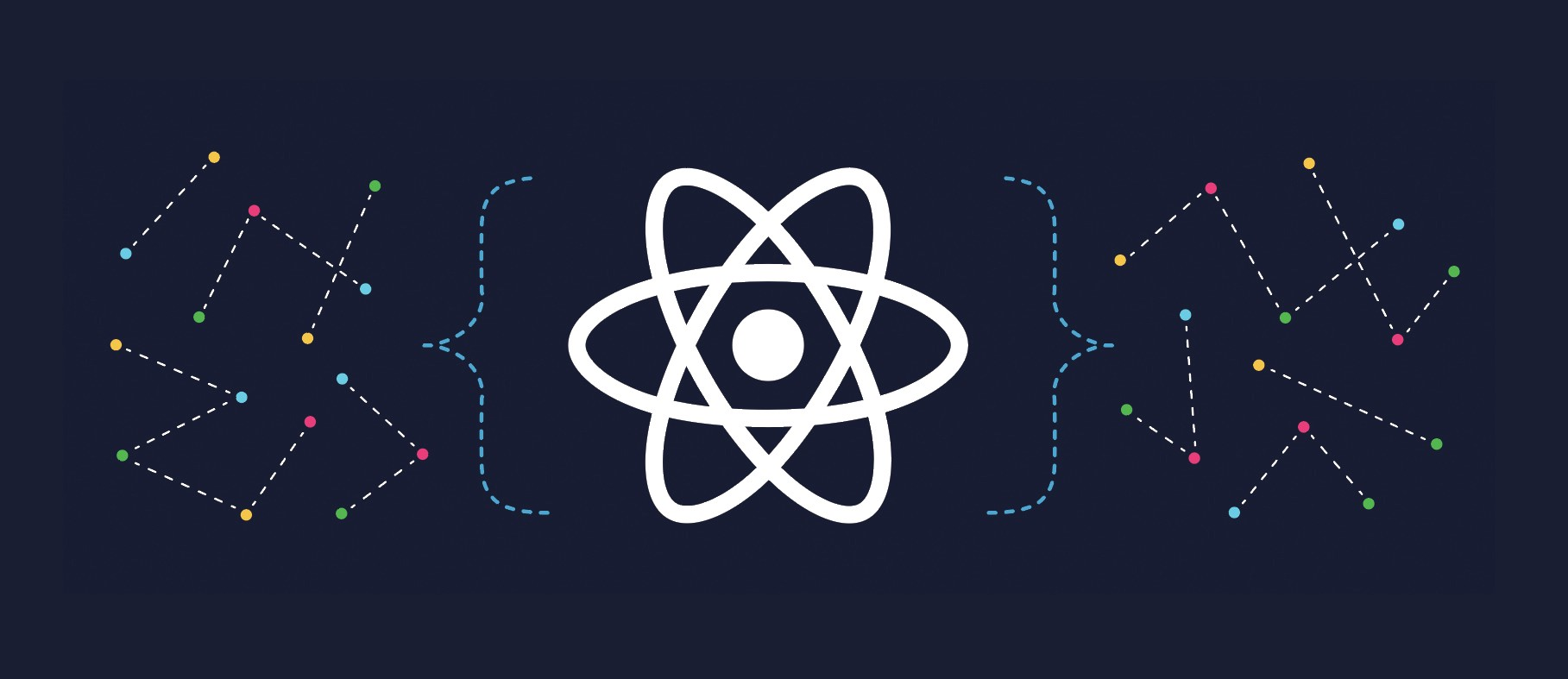 Groovy React Native Components  - Victor K Varghese - Medium