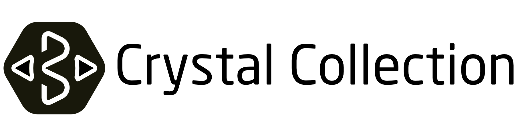 EverdreamSoft Crystal Collection logo