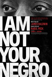 A Talk with Teachers: Revisiting James Baldwin's Vision for