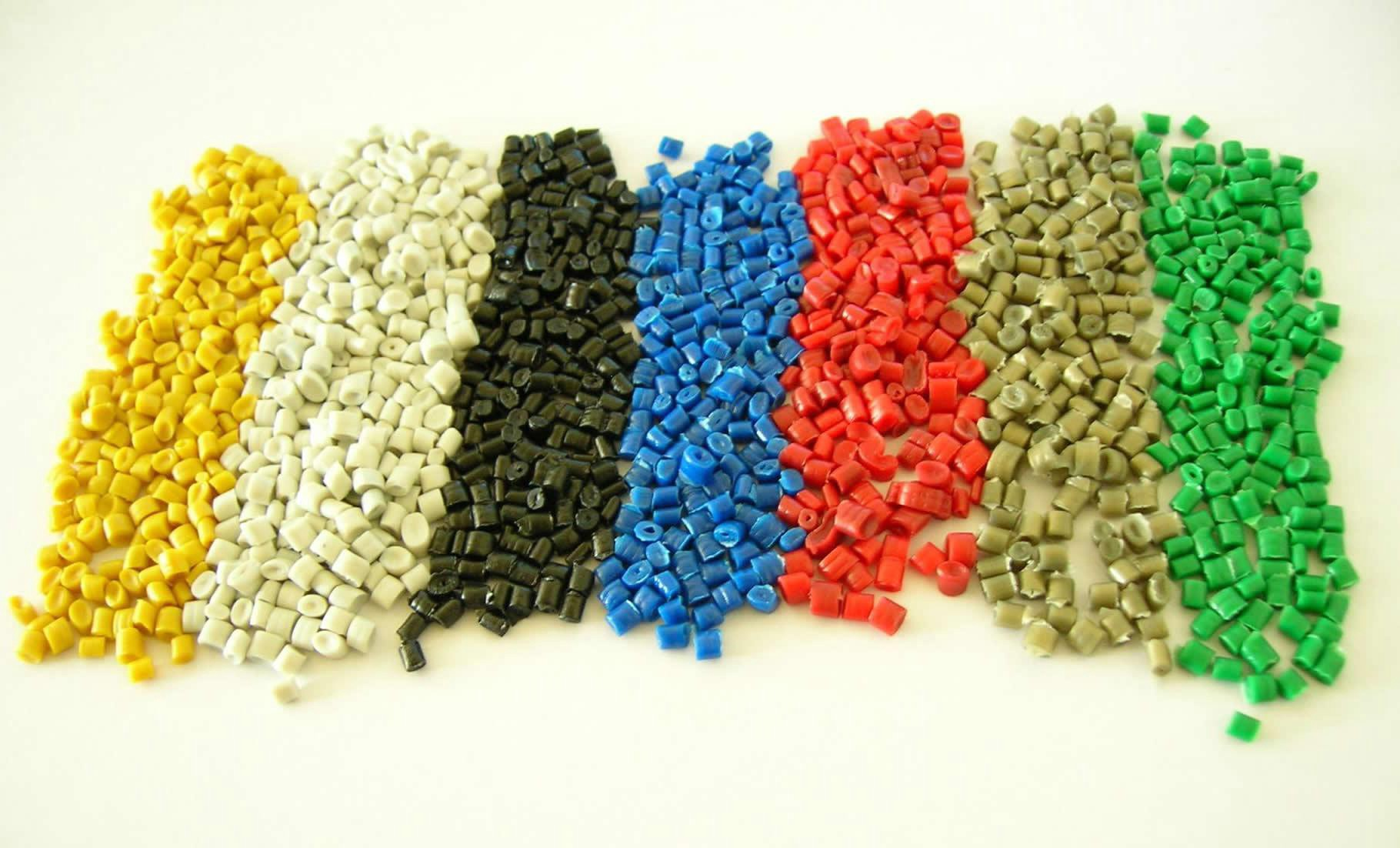 Properties & Use of Nylon, PVC & Acetal Plastics - Plasticut
